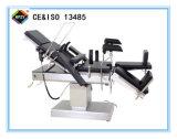 (A-168)産科学の電気手術台