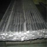 Unexpanded Bienenwabe-Aluminiumkern (HR304)