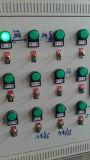 Fuwei--Силосохранилище материала EPS