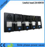 poupança da energia eléctrica de fase 30kw monofásica para a HOME
