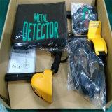 De ondergrondse Goudzoeker van de Detector MD6350 van het Metaal