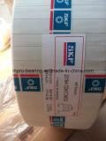 Rolamento de rolo esférico 23160 da alta qualidade, 23164, 23168, 23172, 23176 aço inoxidável Cckc3/W33