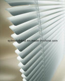 шторки великолепных шторок 50mm деревянные (SGD-W-5072)