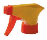 Pulvérisateur en plastique de déclenchement de canons de pulvérisateur de Tigger de main de couverture neuve
