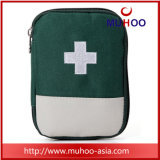 Minibeutel-Emergency im Freien wandernde reisende Erste-Hilfe-Ausrüstung
