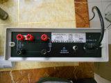 Instrumento de medição de parâmetros elétricos AC / DC