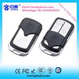 433MHz PT2240/EV1527 que aprende las puertas del RF del código o la puerta electrónicas de la barrera teledirigida