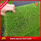 屋外の庭のための安く総合的な草の人工的な泥炭