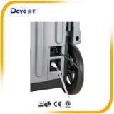 Dy-55L het nieuwe Modieuze Refrigerative Ontvochtigingstoestel van de Verse Lucht
