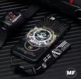 iPhone6/6s/7/7plus 가득 차있는 방어 TPU iPhone 케이스를 위한 전화 부속품