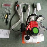 Mini attrezzo della benzina dell'attrezzo (T43B)