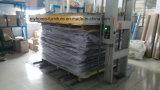 Großverkauf gestricktes Matratze-Gewebe-Ausgangsgewebe