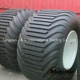 850/50-30.5移動式穀物の大箱アセンブリ農場のタイヤおよび車輪