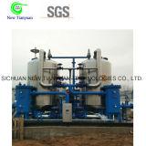 Reines Erdgas-Dehydratisierung-Gerät für CNG Brennstoffaufnahme-Station