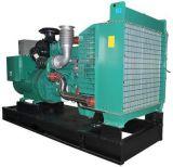 20kw 25kVA Open Diesel Generator