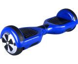 Scooter intelligent de mobilité de la roue 6.5inch de l'équilibre deux