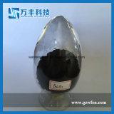 Praseodymium-Oxid-Puder-seltene Massen-Oxid Pr6o11