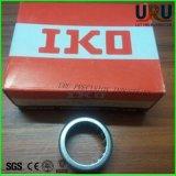 Het Lager van de Naald IKO (NAX1023 NAX1223 NAX1523 NAX1725 NAX2030 NAX2530 NAX3030 NAX3530 Z)