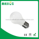 Nuevo surtidor Ce/RoHS de China 360 bulbo lleno del vidrio LED E27 del grado