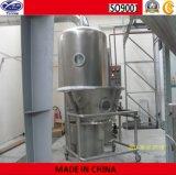 Serie Gfg alta eficiencia de fluidización Secadora