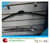 Высокое лезвие счищателя Congruency с лобовым стеклом