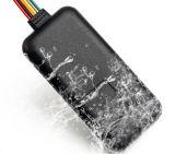 3G WCDMA GPS que segue o dispositivo para o veículo que segue a gerência