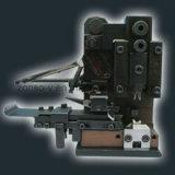 Las terminales del OEM de la alta precisión mueren/molde