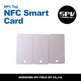 会員システムのための防水RFIDのカード