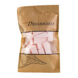 Maquillage Dreammaker 20PCS / Sac Beauty Powder Puff