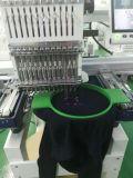 Цена вышивки крышки Wonyo новой одиночной компьютеризированное головкой многофункциональное самое лучшее