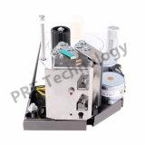 Meccanismo PT561p della stampante del contrassegno da 2 pollici