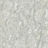 よい設計大理石の石の床タイル