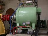 schwanzloser Dauermagnetgenerator 5000kw