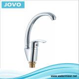 Solo Jv 70806 del mezclador del grifo de la cocina de la palanca