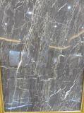 Azulejo-Buen diseño del suelo de piedra 60X90marble