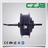 Motor da bicicleta 500W de Jb-104c 48V E com Ce
