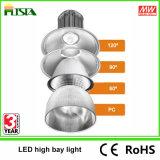 보장 3 년을%s 가진 산업 LED 높은 만 빛