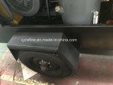 Компрессор воздуха винта 4 колес тавра BKDY-13.6/8 Kaishan электрический