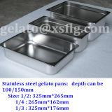 En 1/2 360*250*150mm/Gelato鍋