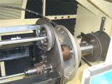 500 높은 정밀도 두 배 뒤트는 기계
