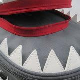 Ybの小型新型の鮫のリュックサック