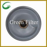 Filtre de boîte en métal de lubrifiant de cartouche pour les pièces d'auto (5000670737)
