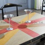 Mesa de centro requintado da mobília da cafetaria da alta qualidade
