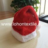 عيد ميلاد المسيح زخرفة عيد ميلاد المسيح مادة حزب قبعة