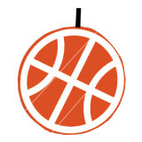Amortiguador promocional del amortiguador del estadio del amortiguador de asiento de la bola de la cesta para el acontecimiento deportivo