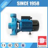 Pompe d'irrigation de ferme de flux de la série 1.1kw/1.5HP de 5h du matin d'à haute fréquence grande à vendre