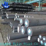 20#; 1020; 1435; Q235; C22e070m 20; Barra redonda de aço de carbono