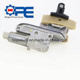 Регулятор устройства для натяжения цепи времени камшафта кулачка для VW Audi 2.7L Turbo 2.8L 078109088c 078109088h 078109088f