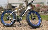 [48ف] [350و] [ميد-موتور] جبل كهربائيّة دراجات [س] موافقة [إ-بيكس]