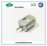Motor Gleichstrom-F130-03 für elektrische Spielzeug-Serie/Auto